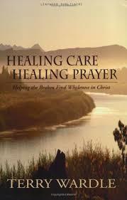 Healing Care